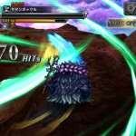 【ラスクラ】サタンポックルを撃破する方法【ダークマター対策】