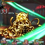 【ラスクラ】帝都地下に広がる迷宮・超級攻略、麻痺対策とボスの倒し方