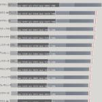 カタナの武器比較・おすすめ武器