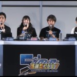 第11回アークスライブ!まとめ【7月15日放送】