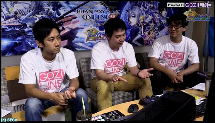 第12回アークスライブ!まとめ【8月5日放送】