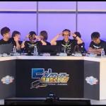 第11回PSO2 STATION! まとめ【8月12日放送】
