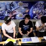 第13回アークスライブ!まとめ【9月2日放送】