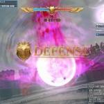 緊急クエスト「魔神城戦:不断の闘志」の攻略法
