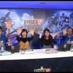 第13回PSO2 STATION!まとめ【10月17日放送】